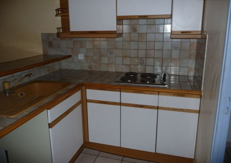 Alquiler  apartamento Lambesc 630€ CC - Fotografía 3