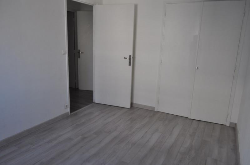 Location appartement Nice 1200€ CC - Photo 8