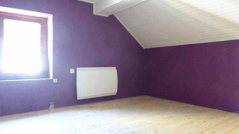 Vente maison / villa Mennecy 174000€ - Photo 4