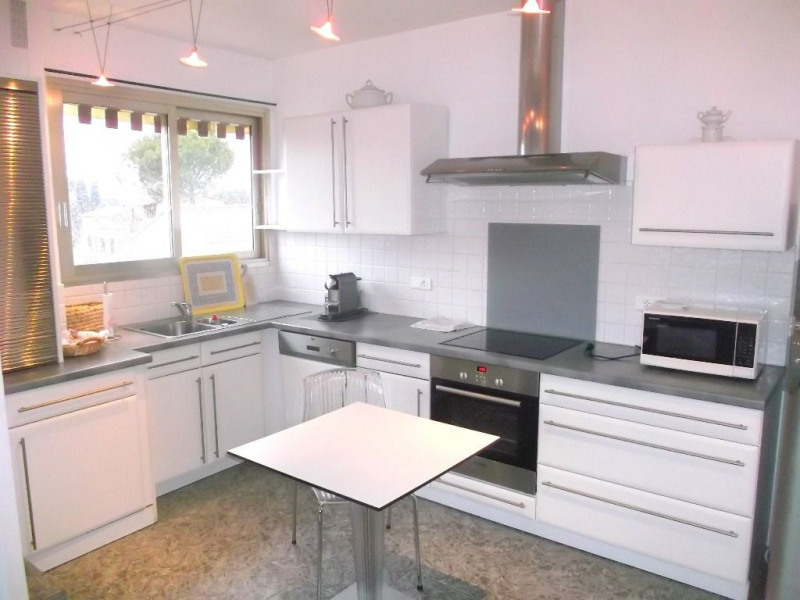 Vente appartement Villeneuve loubet 390 000€ - Photo 2