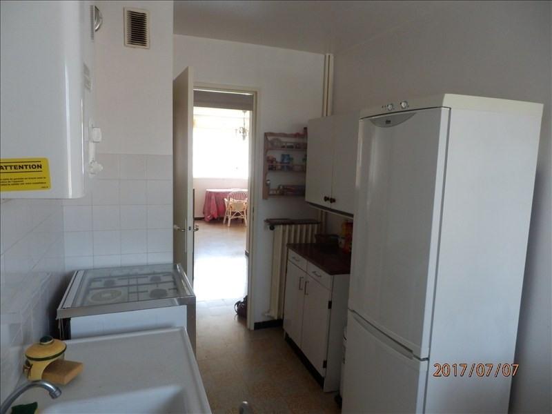 Alquiler  apartamento Toulon 610€ CC - Fotografía 3
