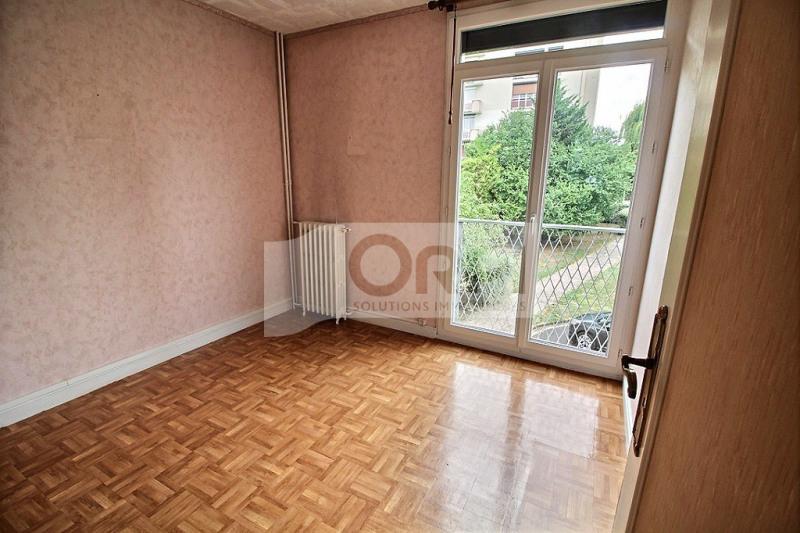 Vente appartement Meaux 125000€ - Photo 3