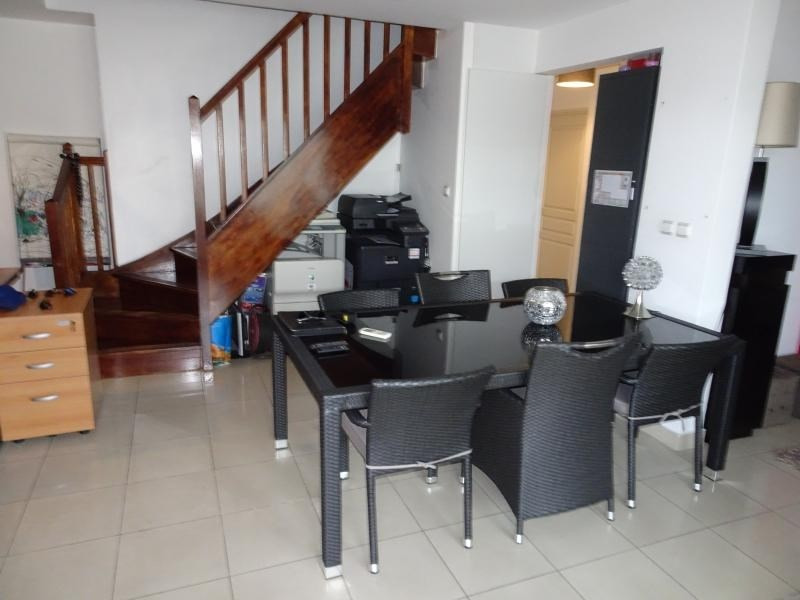 Vente appartement Ste clotilde 205000€ - Photo 7
