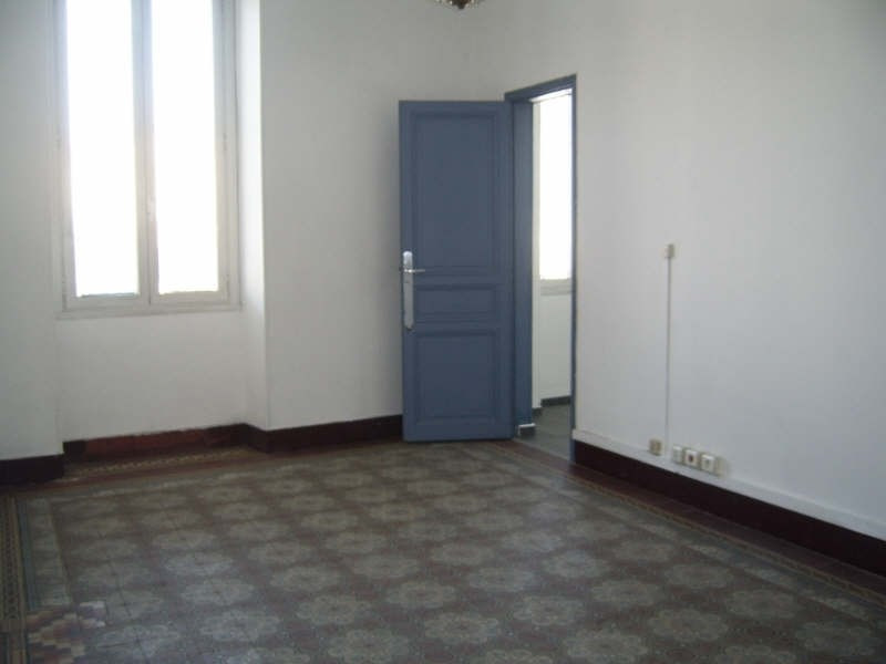 Alquiler  apartamento Nimes 620€ CC - Fotografía 5