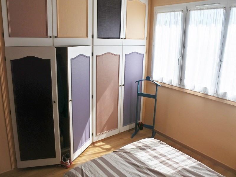 Vente appartement Montigny les cormeilles 126760€ - Photo 7