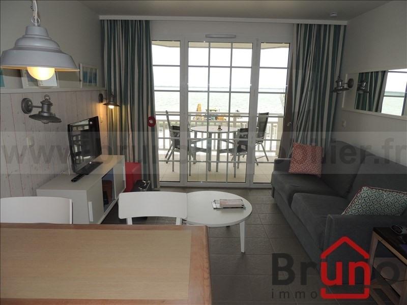 Vente appartement Le crotoy 166900€ - Photo 6