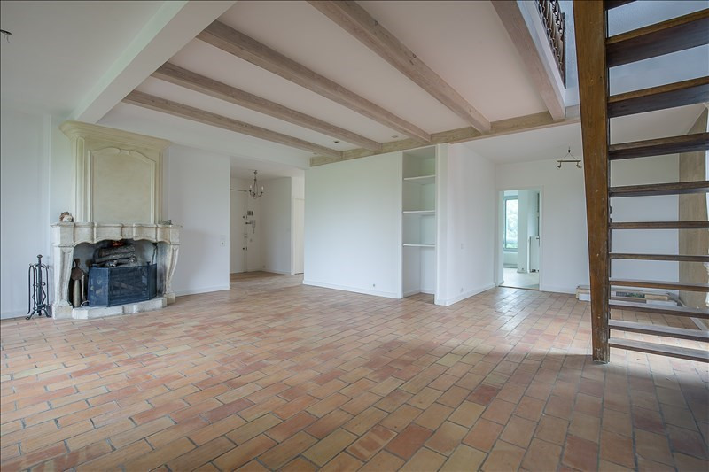Vente de prestige appartement Aix en provence 998 000€ - Photo 2
