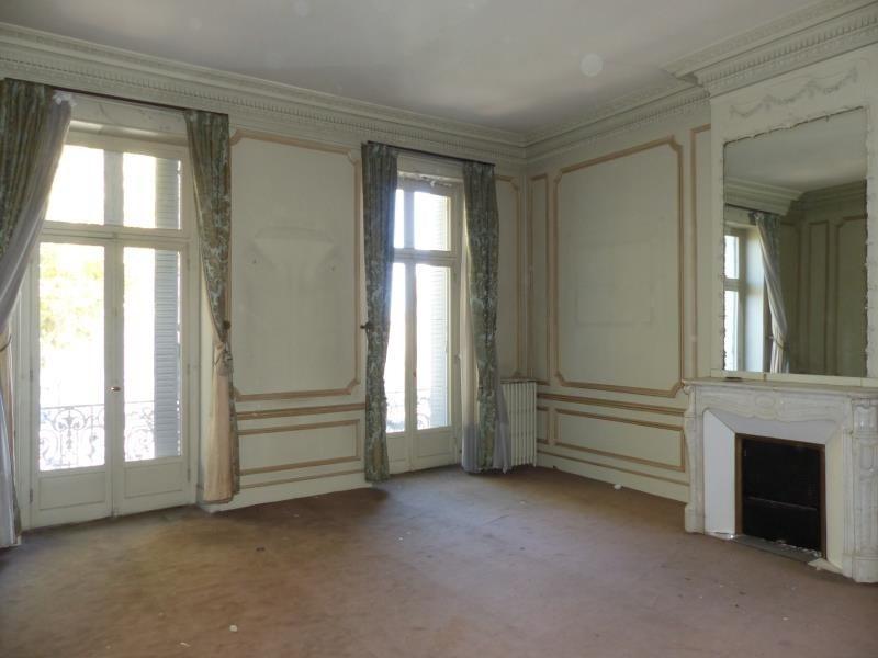 Vente appartement Beziers 182000€ - Photo 3