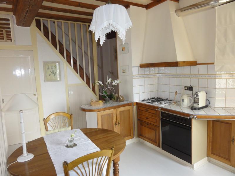Vente appartement Saint-cyr-au-mont-d'or 285000€ - Photo 6
