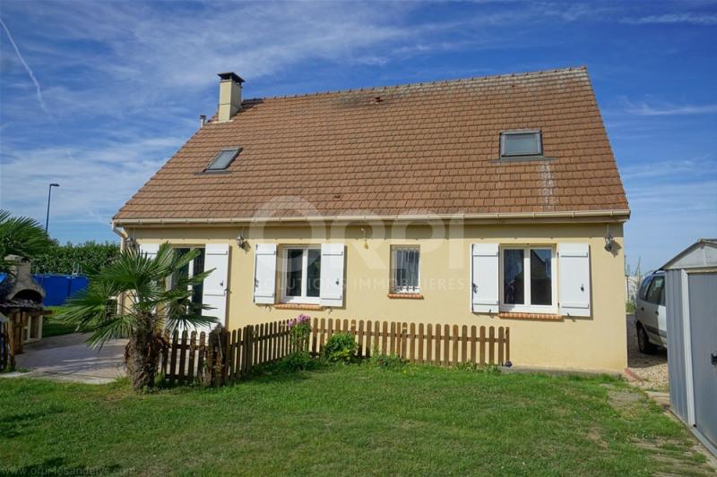 Vente maison / villa Les andelys 210000€ - Photo 7