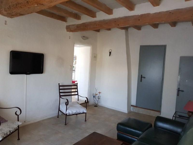 Rental house / villa Barbentane 700€ CC - Picture 5