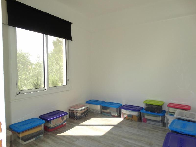 Sale house / villa Vichy 79000€ - Picture 5
