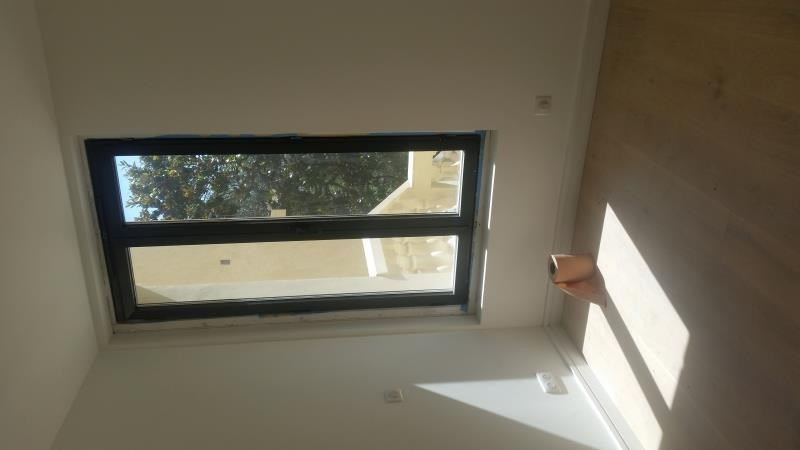 Investment property apartment Nice 370000€ - Picture 7