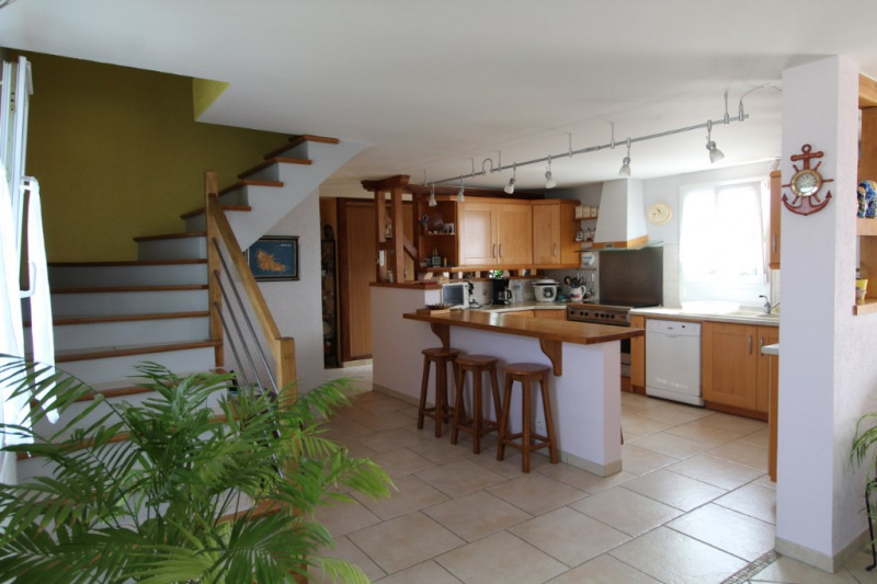 Vente maison / villa Bangor 523 400€ - Photo 3
