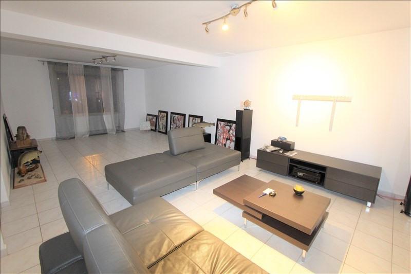 Sale house / villa Douai 258400€ - Picture 4