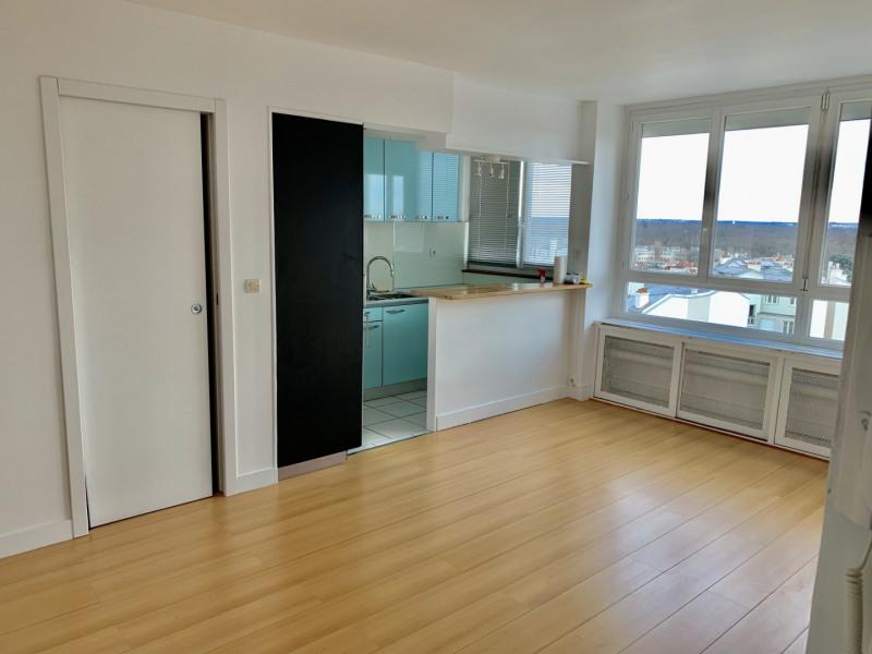 Vente appartement Vincennes 399000€ - Photo 5
