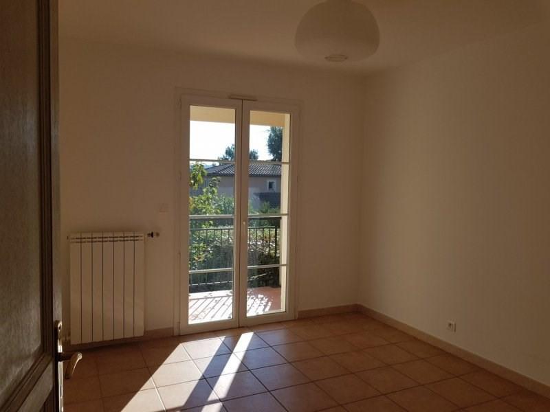 Sale house / villa Villeneuve les avignon 389000€ - Picture 6