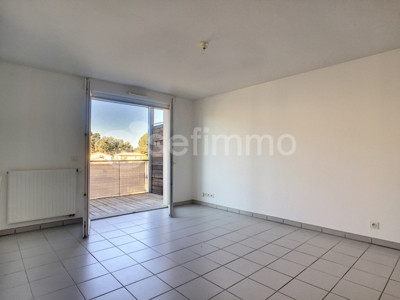 Location appartement Marseille 12ème 870€ CC - Photo 4