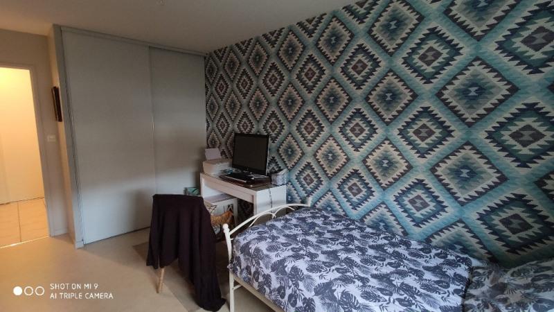 Sale apartment Saint quentin 60000€ - Picture 5