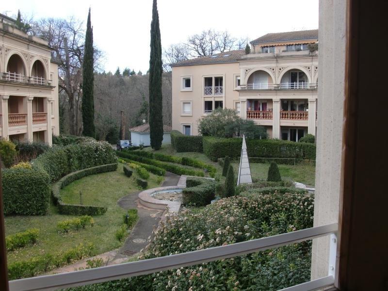 Vente appartement Ramonville st agne 319000€ - Photo 1