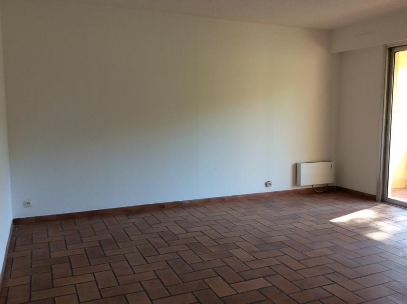 Rental apartment Fréjus 670€ CC - Picture 3
