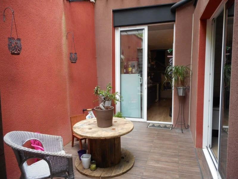Vente maison / villa La mothe st heray 105000€ - Photo 2