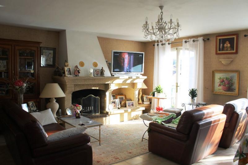 Vente appartement Lambesc 248000€ - Photo 1