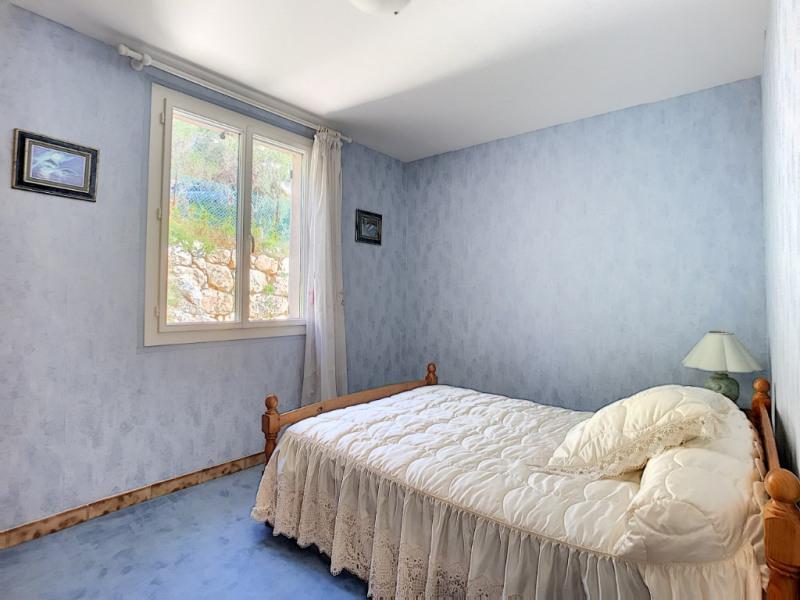 Vente de prestige maison / villa Saint martin du var 649000€ - Photo 10