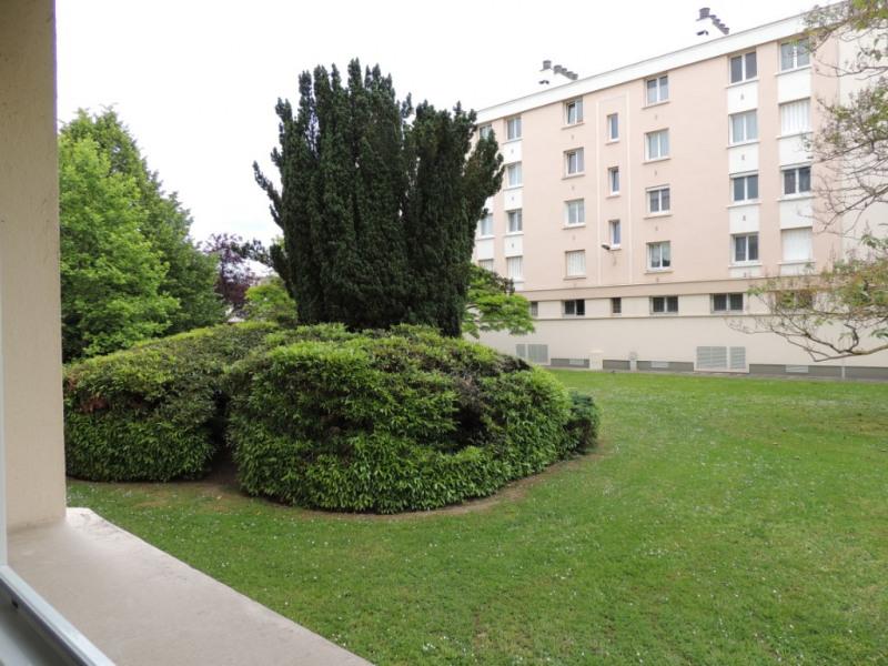 Appartement Le Pecq 2 pièce(s)