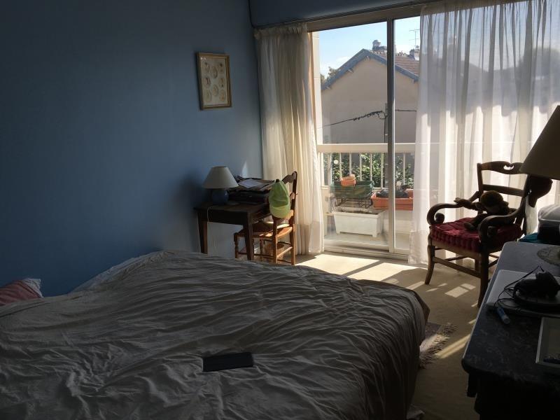 Sale apartment Maisons-laffitte 560000€ - Picture 4