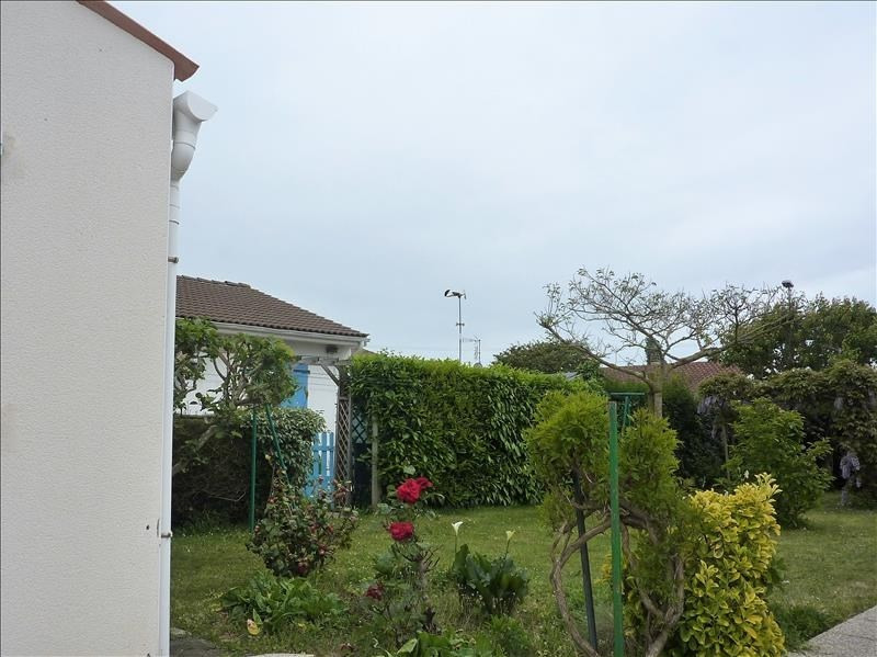Vente maison / villa Dolus d'oleron 230800€ - Photo 8