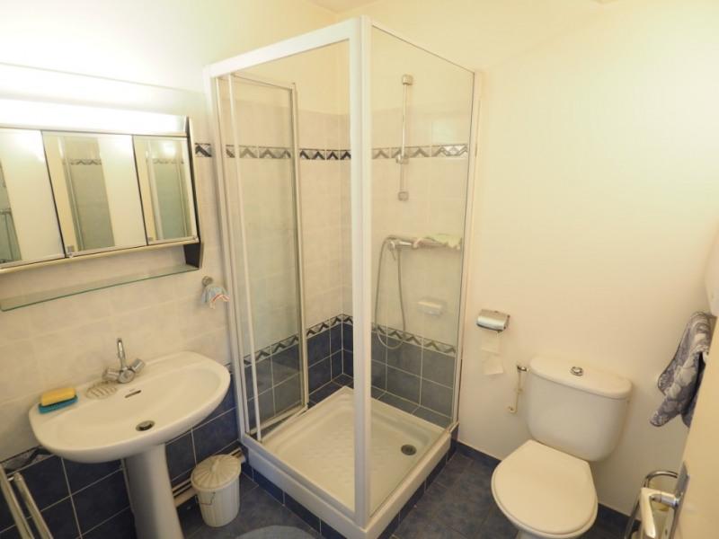 Sale apartment Melun 295750€ - Picture 9