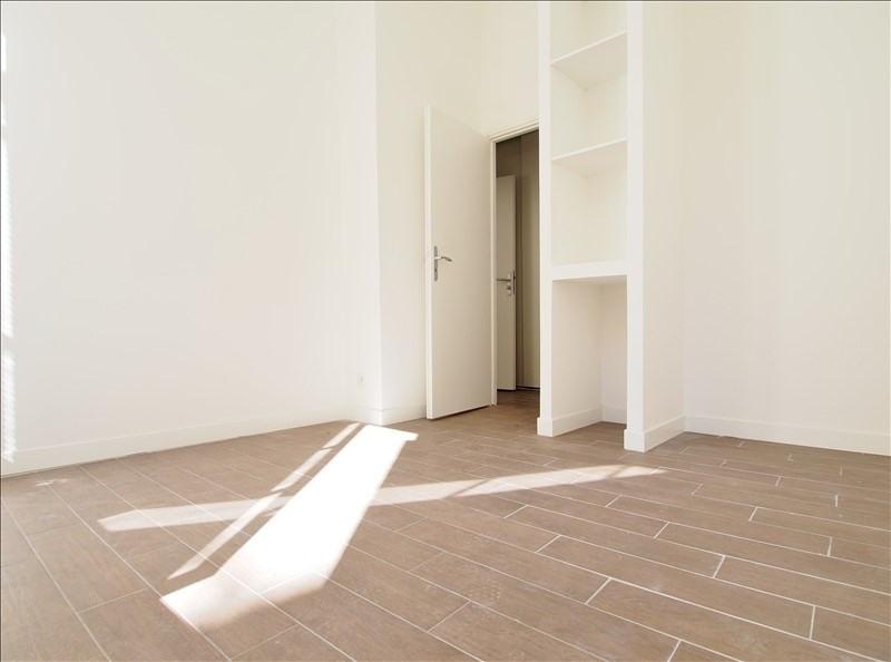 Sale apartment Marseille 2ème 100000€ - Picture 5