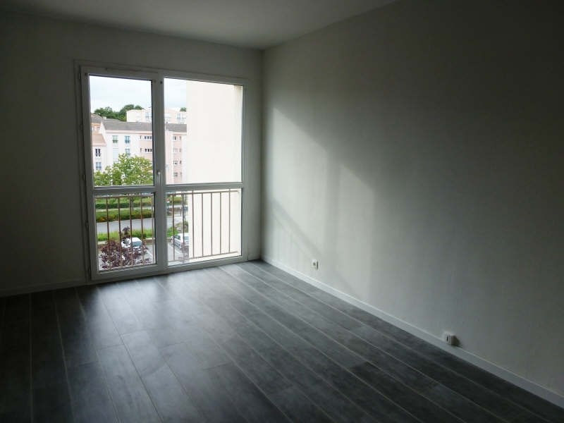 Location appartement Maurepas 602€ CC - Photo 2