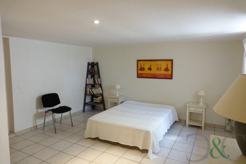 Deluxe sale house / villa Le lavandou 850000€ - Picture 9