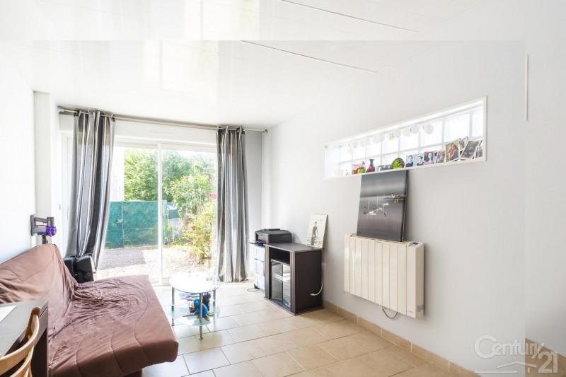 Verkoop  huis Caen 196000€ - Foto 2