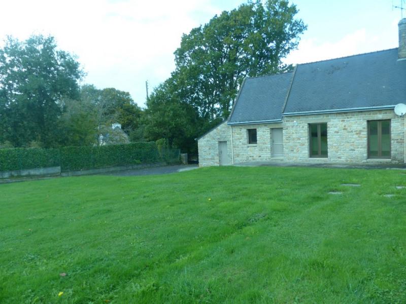 Vente maison / villa Gouesnach 283000€ - Photo 6