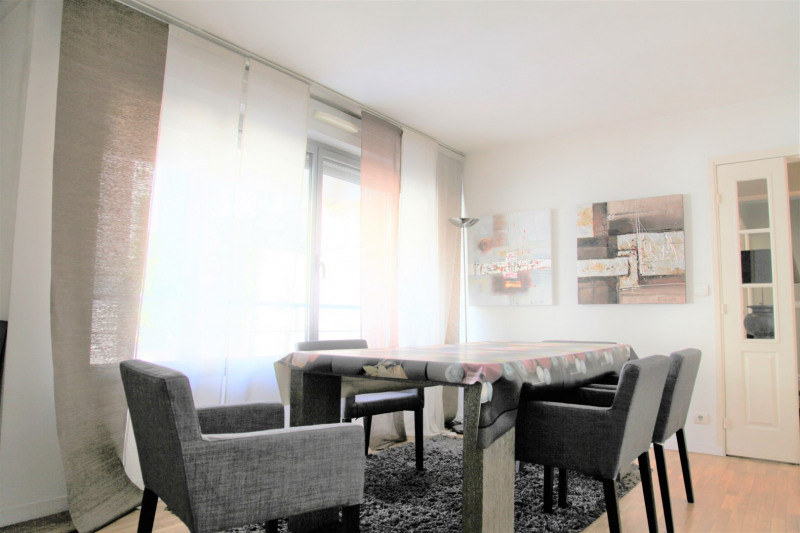 Vente appartement Boulogne-billancourt 640 000€ - Photo 6