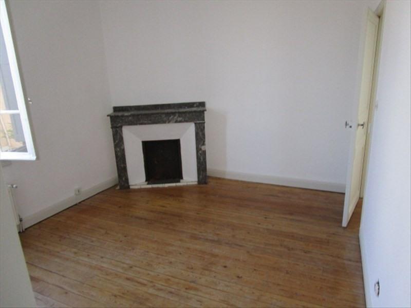 Location appartement Carcassonne 464€ CC - Photo 6