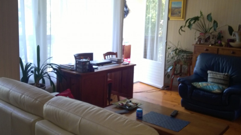 Sale apartment Brives charensac 113 500€ - Picture 2