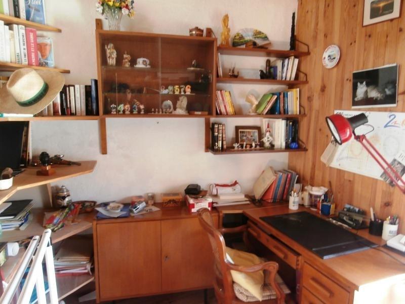 Vente maison / villa St amans soult 85000€ - Photo 6