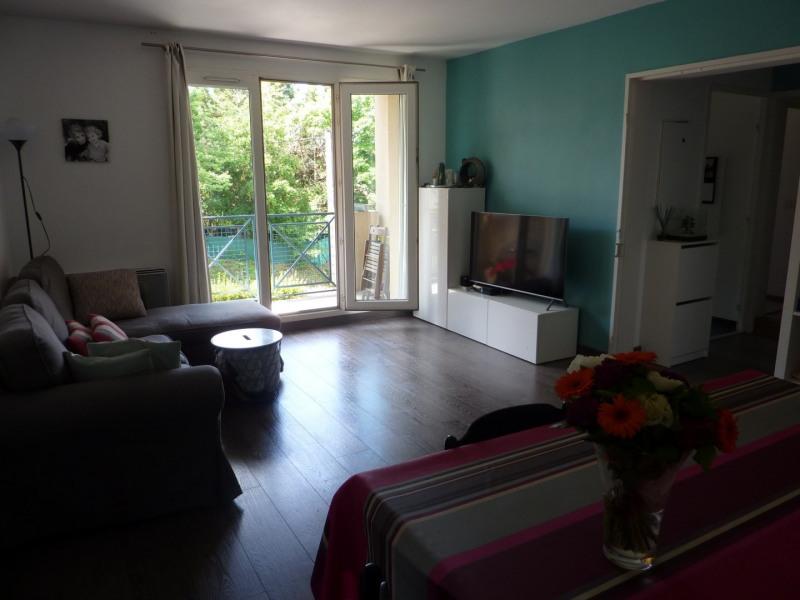 Sale apartment Bures sur yvette 240000€ - Picture 6