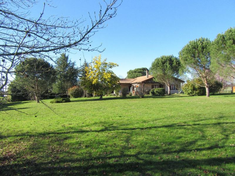 Sale house / villa Aire sur l adour 200000€ - Picture 5
