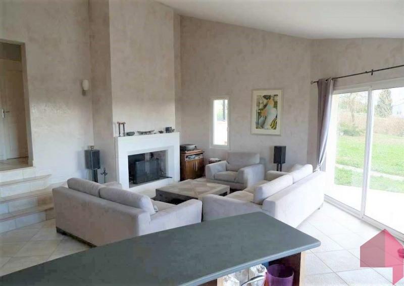Venta  casa Escalquens 495000€ - Fotografía 4