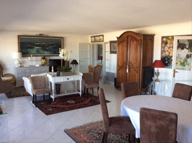 Vente de prestige appartement Arcachon 1295000€ - Photo 3