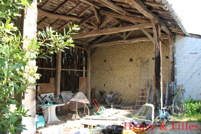 Vente maison / villa L'isle-en-dodon 265000€ - Photo 29