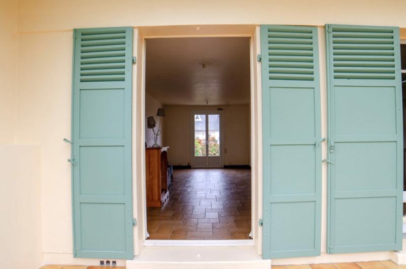 Vente maison / villa Dinard 358800€ - Photo 5