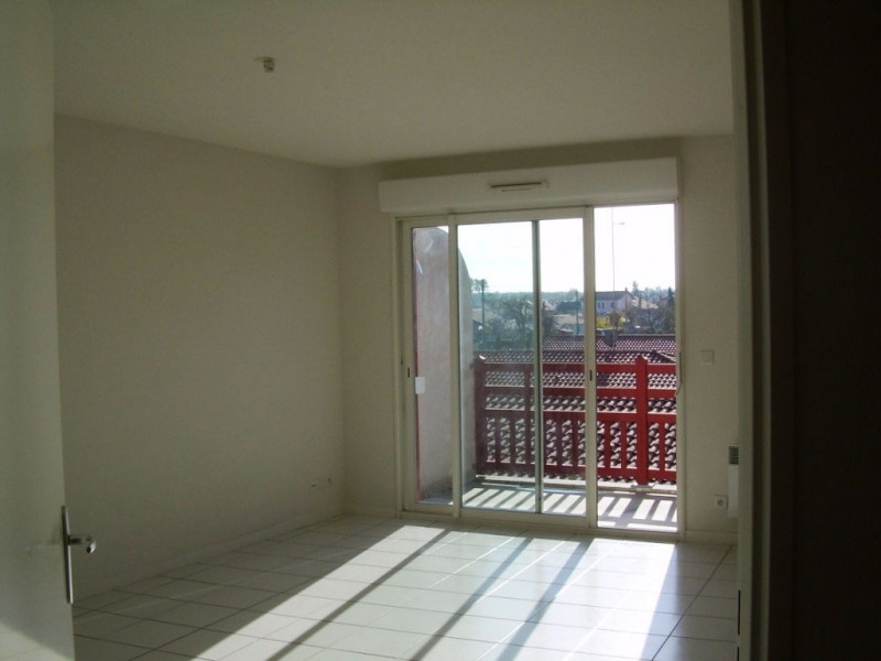 Vente appartement Soustons 160500€ - Photo 1