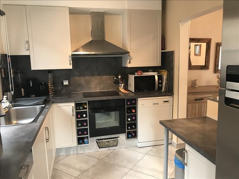 Sale house / villa Toulon 359500€ - Picture 7