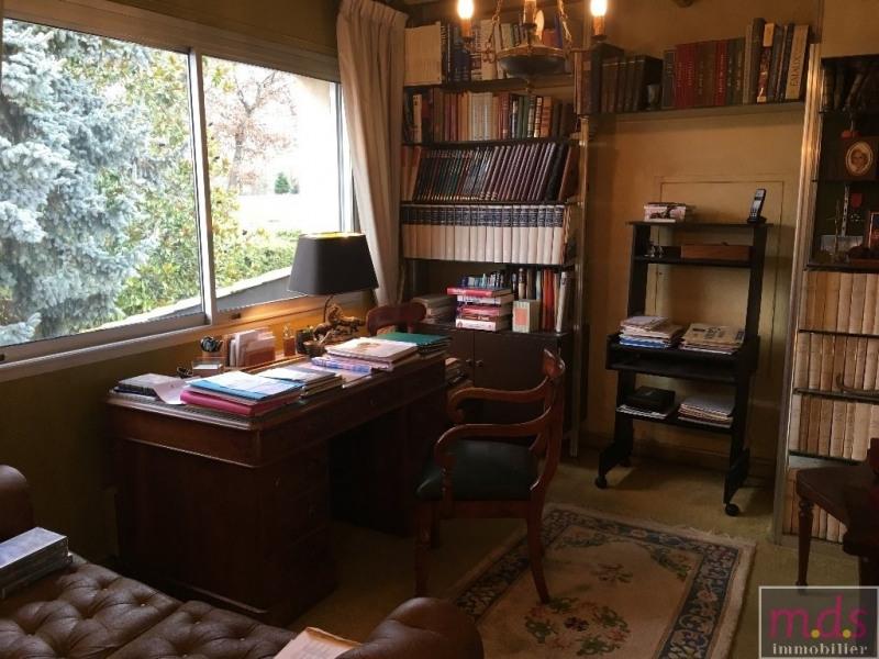 Venta de prestigio  casa Montastruc-la-conseillere secteur 539000€ - Fotografía 9